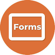 forms icon